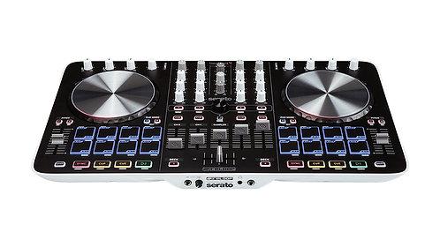 Reloop - Beatmix 4 MKII