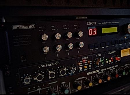 Processamento-de-audio.jpg