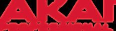 akai_logo-fb.png