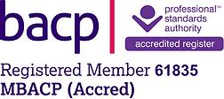 BACP Logo - 61835.png