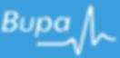 1140x500_bupa_logo (1).png