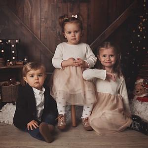 Famille Louvet