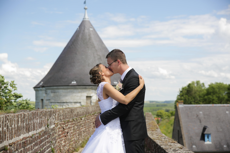 """MARIAGE - formule """"Cérémonie"""""""