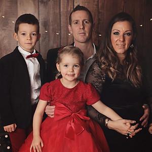 Famille Hasebaert