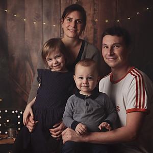 Famille Roux