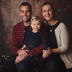 Famille Carpentier