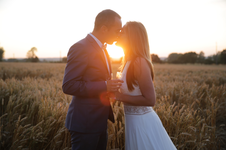 """MARIAGE - formule """"Vin d'Honneur"""""""