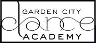 Garden City Dance Academy.png