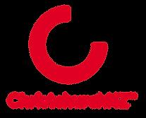 logo-christchurch-andamp-canterbury-tour