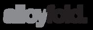 Alloyfold_Logo_GB_2016.png