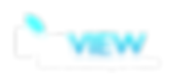 LiveView Live Streaming webcast christch