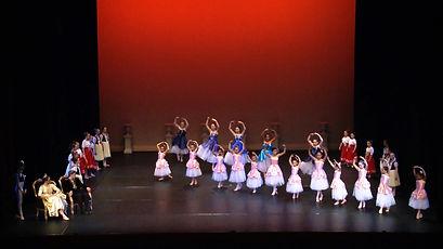 Garden City Dance Academy 4_edited.jpg