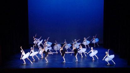 Garden City Dance Academy 1_edited.jpg