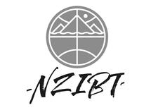 NZIBT logo.png