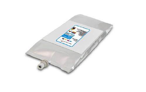Mutoh UV LED 800ml Ink Bag VJ-LUH1 Series