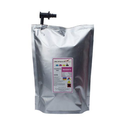 OCE Arizona 2L Ink Bags (301010667x) IJC-256 series
