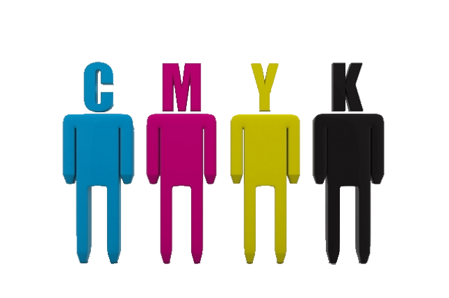JeTech Inc  CMYK people