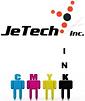 jetechink.com logo