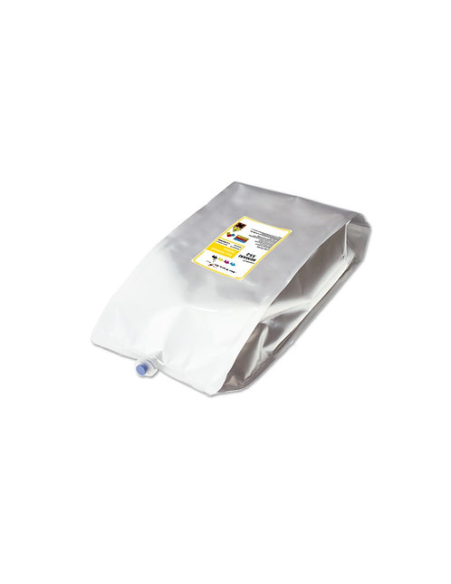 Mimaki SS2 Mild Solvent 2L Ink Bags (SPC-0380) Series