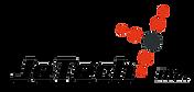 JeTech Inc Logo