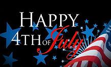 Happy-Fourth-Of-July_edited.jpg