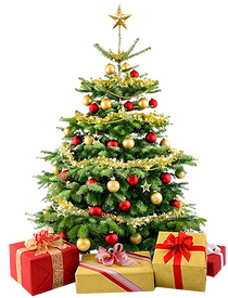 christmas-tree-and-presents.png