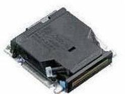Xaar 128/80 - XLjet, XL1200, XL1500