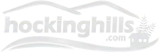 hockinghills_logo_light_220x73%20(1)_edi
