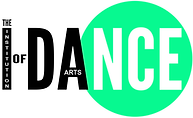 Dance Classes in Ferndale MI