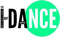 Dance Classes in Ferndale MI