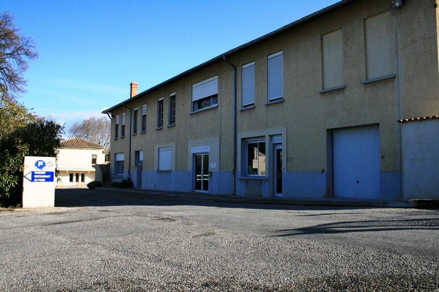 Atelier-Lingerie-Espaces verts