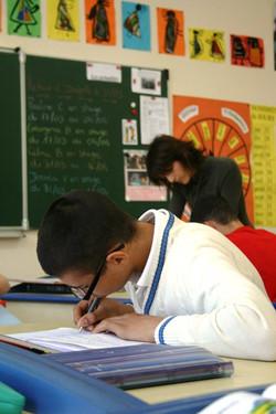 La_scolarité_et_le_projet_pedagogique_(7)