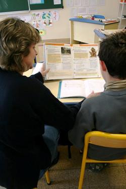 La_scolarité_et_le_projet_pedagogique_(4)
