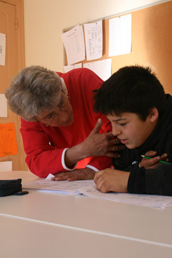 La_scolarité_et_le_projet_pedagogique_(6)