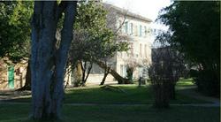 Parc des Hamelines