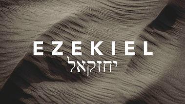 Ezekiel 2.jpg