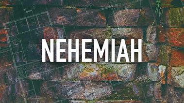 Nehemiah thumb.jpg