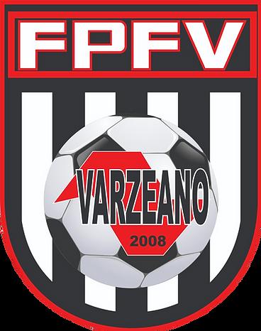 logoFpfv.png