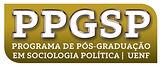 ppgsp_logo.jpg