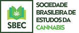 SBEC logo texto.png
