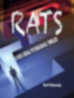 Rats Front Cov Final 6X9 RGB.jpg