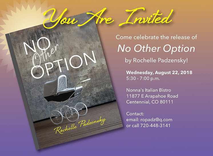Invitation Postcard Website.jpg