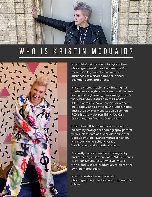 Kristin McQuaid Press Kit2.jpg