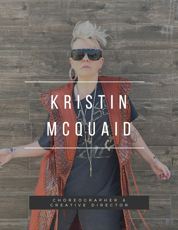 Kristin McQuaid Press Kit.jpg