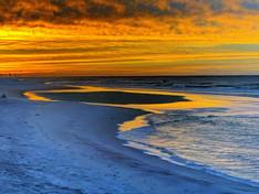 Sunrise, SRB