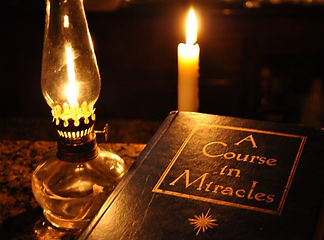 a-course-in-miracles-with-lamp.jpg