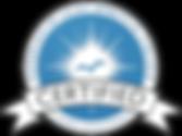 POL Certified Badge.png