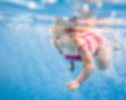 small child swimming 2.jpg