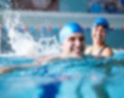 adult swimming .jpg