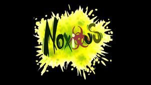 Noxious Live